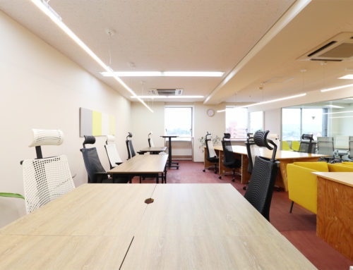 EXPANSION SCALE OFFICE